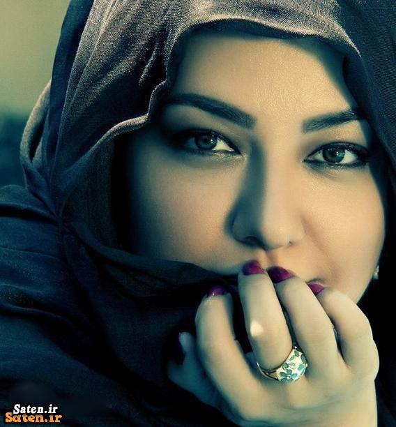 همسر شهاب حسینی : شهاب به خانواده اش تعلق دارد نه مخاطبانش + عکس