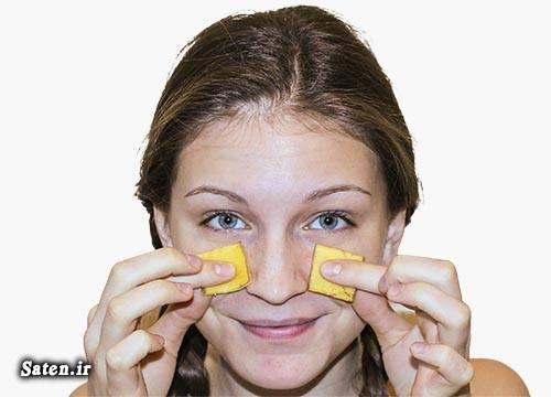 کاربردهای جالب پوست موز را بشناسید