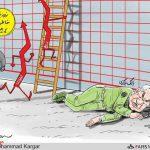 رییس کل بانک مرکزی: اجازه نمیدهیم قیمت کالاهای اساسی افزایش یابد!