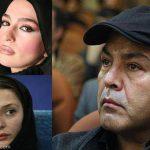 طلاقهای بازیگران معروف ایرانی + عکس