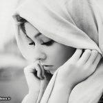 بیوههای ایران، جوان شدهاند!