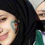 10 دلار؛ قیمت هر دختر زیبای سوری