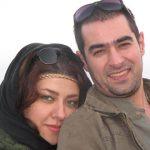 """بیوگرافی ، همسر و فرزندان """"شهاب حسینی"""" + عکس"""