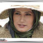 بازیگر معروف ایرانی که ۲۰ سال از همسرش کوچکتر است! + عکس