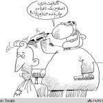 وزیر نفت: قیمت مناسب بنزین لیتری ۳ هزار تومان است!