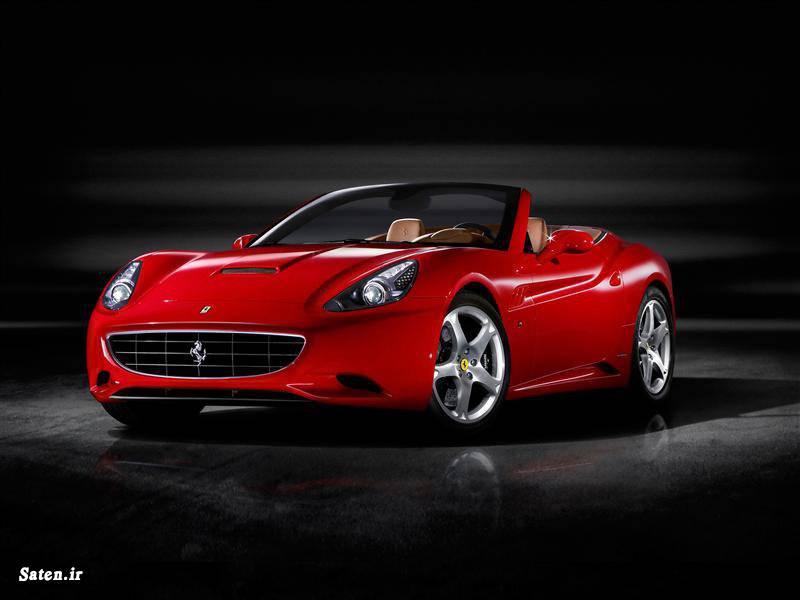 http://saten.ir/wp-content/uploads/2013/09/2009-Ferrari-California-01-800.jpg