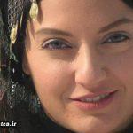 مهناز افشار در کنار دو غول موسیقی ایران + عکس