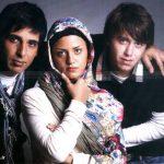 مادر شوهرهای بازیگران زن سینمای ایران  +تصاویر