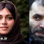 واکنش مسعود دهنمکی به اظهارات مادر پگاه آهنگرانی