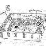 فائزه هاشمي: زندان برايم هتل بود