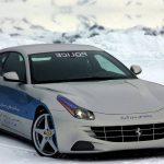 سریعترین و گرانقیمت ترین ماشین پلیس های دنیا + عکس