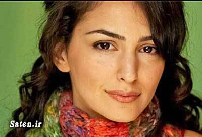 پشت پرده رابطه بازیگر ایرانی تبار با «تام کروز» + عکس