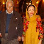 «ناصر ملک مطیعی» به سینما باز می گردد