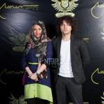 بیوگرافی اشکان خطیبی و ماجرای ازدواجش + عکس جدید
