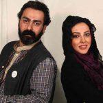 مصاحبه و بیوگرافی (لیلا اوتادی) گرانترین زن سینمای ایران + عکس