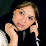 راز جوانی و زیبایی ستاره های مشهور ایرانی لو رفت + تصاویر