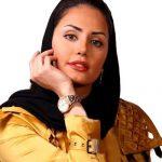 الناز شاکردوست ، مهناز افشار و لیلا حاتمی را جا گذاشت! + عکس