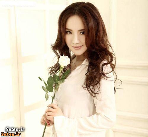 دختر زیبا دختر خوشگل دختر چینی اموزش همسر یابی ازدواج با میلیونر ها آموزش شوهر یابی آموزش دختران آموزش ازدواج