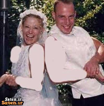 شوهر عجیب زن و شوهر زن عجیب بهترین شوهر ازدواج عجیب