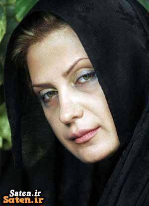 همسر لعیا زنگنه فیلم جدید شوهر لعیا زنگنه زندگینامه لعیا زنگنه خانواده لعیا زنگنه بیوگرافی لعیا زنگنه ازدواج لعیا زنگنه