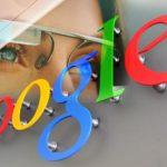 موتور جستجوی گوگل چگونه درآمد میلیارد دلاری کسب می کند ؟