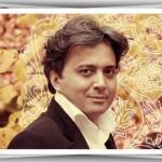 خبری خوش به دوستداران مجید اخشابی + مصاحبه مفصل