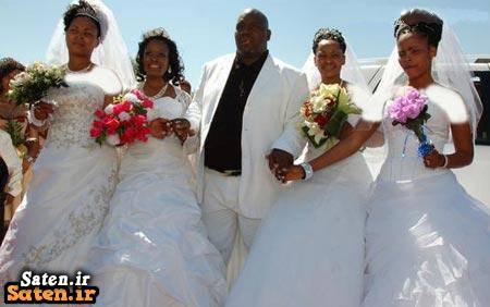 ازدواح با چند زن ازدواج همزمان ازدواج با دختر ازدواج با چند دختر