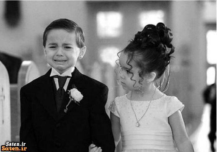 همسر یابی عروسی شوهر یابی زیباترین زن زیباترین دختر زنان باهوش زناشویی دوست یابی دانستنی های ازدواج خواستگار یابی بهترین دختر آموزش همسر یابی آموزش شوهر یابی