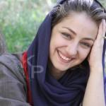 ماجرای جالب ازدواج «آیلا تهرانی» با «ویدا جوان» + عکس