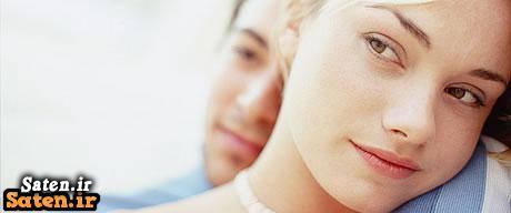 مسایل جنسی روابط جنسی رابطه جنسی سالم خیال پردازی جنسی تجاوز جنسی