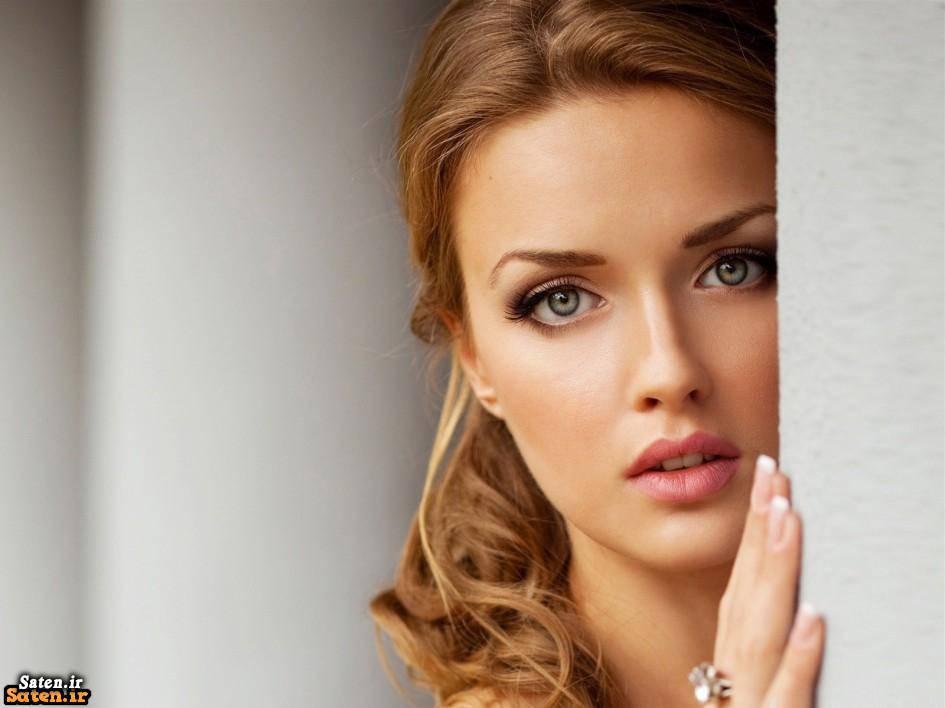 همسر زیبا عقده ادیپ شوهر یابی زیباترین زن زیباترین ایرانی زن زیبا یابی زن زیبا روان شناسی فروید دخترهای زیبا دختر زیبا یابی دختر زیبا پرنسس زیبا ازدواج با سیندرلا ازدواج با زن زیبا ازدواج با دختر زیبا