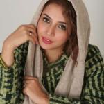 ماجرای روز خواستگاری و ازدواج شبنم قلی خانی + مصاحبه و عکس جذاب