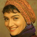 """چهار چهره متفاوت """"میترا حجار""""  + بیوگرافی و عکس جدید"""