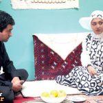 """بی حجابی بازیگران زن پخش سریال پر از """"سوپر استار"""" را متوقف کرد!! + عکس"""