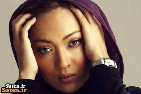 نیکی کریمی به پروژه سینمایی «ربوده شده» پیوست