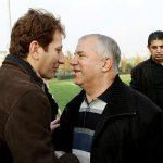 راز میلیاردر شدن دو ثروتمند مشهور ایرانی + عکس