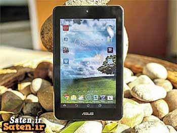 مشخصات تبلت Tesco Hundi مشخصات تبلت Nexus 7 مشخصات تبلت Asus Memo Pad HD 7 مشخصات تبلت Amazon Kindle Fire HD قیمت تبلت Tesco Hundi قیمت تبلت Nexus 7 قیمت تبلت Asus Memo Pad HD 7 قیمت تبلت Amazon Kindle Fire HD فروش تبلت Tesco Hundi فروش تبلت Nexus 7 فروش تبلت Asus Memo Pad HD 7 خرید تبلت Nexus 7
