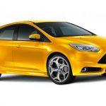 پرفروشترین خودروهای دنیا در سال ۲۰۱۳ + قیمت و عکس