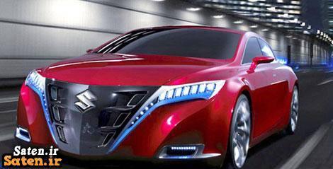 قیمت جنرال موتورز قیمت تویوتا فروش جنرال موتورز فروش جدید تویوتا بهترین شاسی بلند بزرگترین خودروسازان دنیا بزرگترین خودروسازان جهان