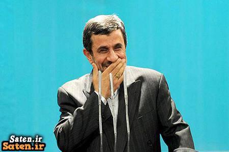 سبد کالای احمدی نژاد