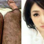 اختراع جورابی که از تجاوز جنسی به دختران و زنان جلوگیری میکند !! + عکس
