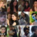 """پاتک پلیس فتا به صفحه """"زنان صیغهای"""" + عکس"""