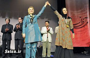 دانشور 1 خانم ثروتمند و میلیاردر عضو شورای شهر تهران کیست + عکس و زندگینامه