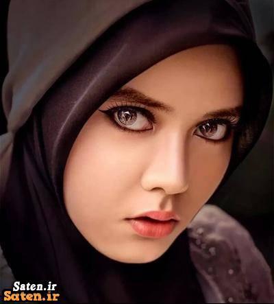 آموزش مسايل جنسي   تصاویر  حجاب زنان لبنانی