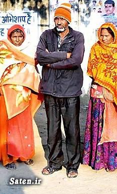 لو رفته دختر هندی قیمت عروس قیمت دختر فیلم دختر هندی فروش عروس فروش زن فروش دختر زن هندی دختران هندی دختر هندی
