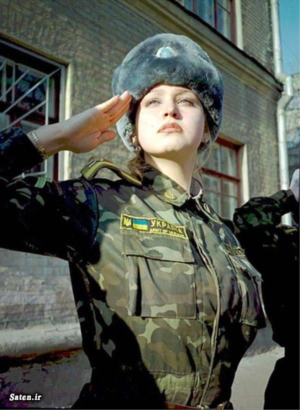 فیلم روابط نامشروع عکس زن حامله عکس ر سربازان زن سربازان دختر زنان باردار زنان انگلیسی زن انگلیسی روابط نامشروع دختر انگلیسی بارداری نامشروع