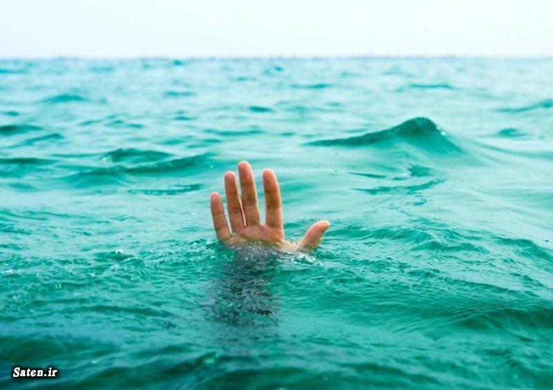 فیلم تابو غرق شدن الناز شاکردوست خودکشی الناز شاکردوست خصوصی الناز شاکردوست بیوگرافی خسرو معصومی بیوگرافی الناز شاکردوست الناز شاکردوست در دریا الناز شاکردوست در استخر