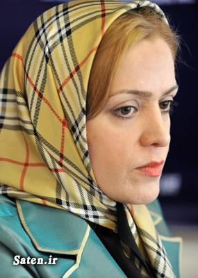 فاطمه دانشور خانم ثروتمند و میلیاردر عضو شورای شهر تهران کیست + عکس و زندگینامه