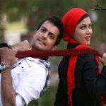 """زندگینامه کامل """"حامد کمیلی"""" و ماجرای ازدواج جنجالی + عکس جدید"""
