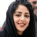 بیوگرافی برندگان جشنواره فیلم فجر 32 + عکس
